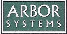 Arbor Systems